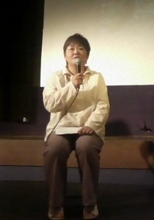 坂本圭子さん_2.JPG